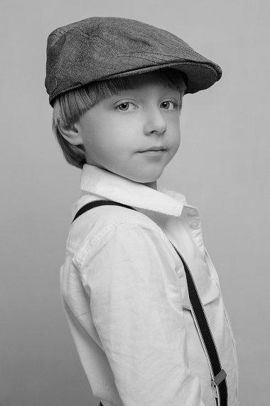 dětský fotograf Plzeň 004