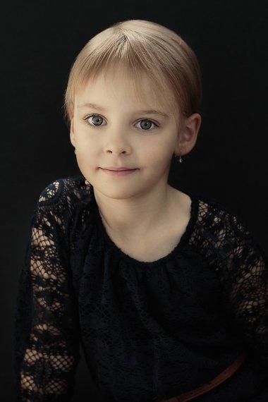 fotografování dětí v Plzni 002
