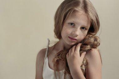 fotografování dětí v Plzni 003