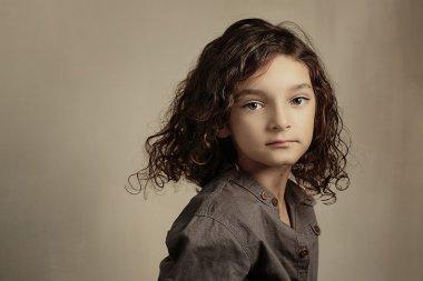 fotografování dětí v Plzni 006