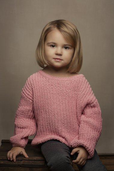 fotografovani deti fotostudio Plzen 004