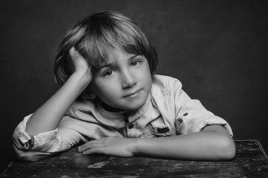 fotografovani deti fotostudio Plzen 005