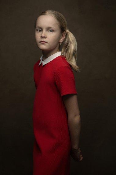 fotografovani deti fotostudio Plzen 006