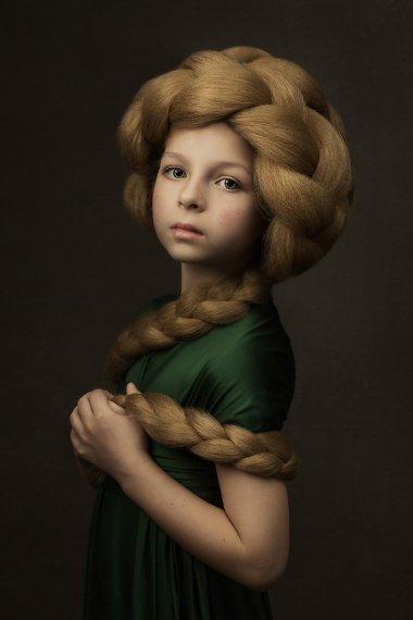 detske fotografovani Plzen 006
