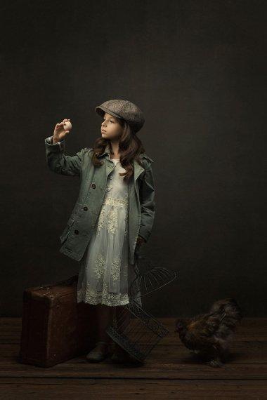 detske fotografovani Plzen 007