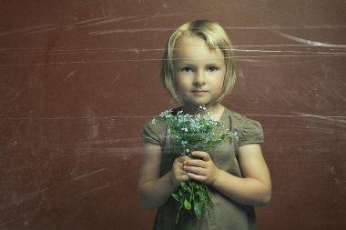 umělecká portrtétní fotografie  004