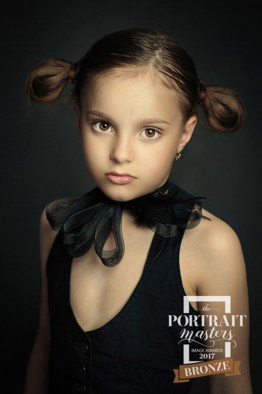 profesionální portrétní fotograf Plzeň 009