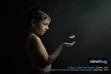 profesionální portrétní fotograf Plzeň 023