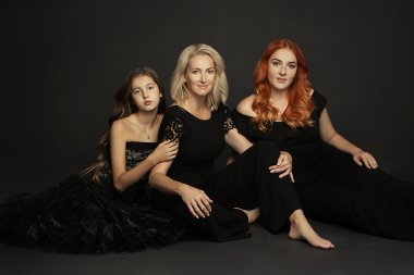 foceni rodiny Plzen 007
