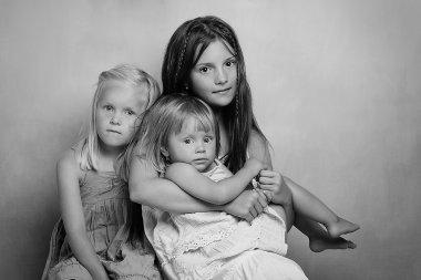 fotografování rodin a sourozenců  004