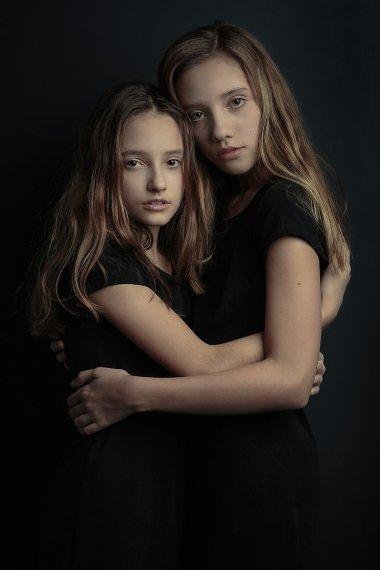 fotografování rodin a sourozenců  006