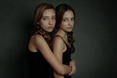 fotografování rodin a sourozenců  009