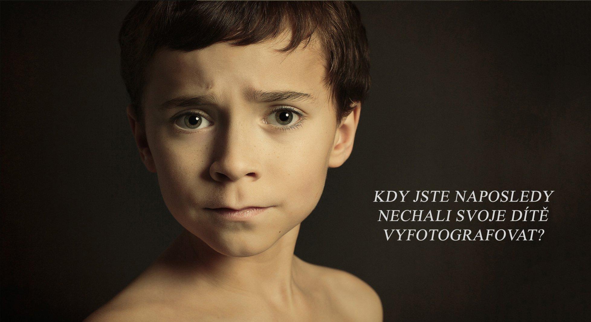 fotograf Plzeň 001