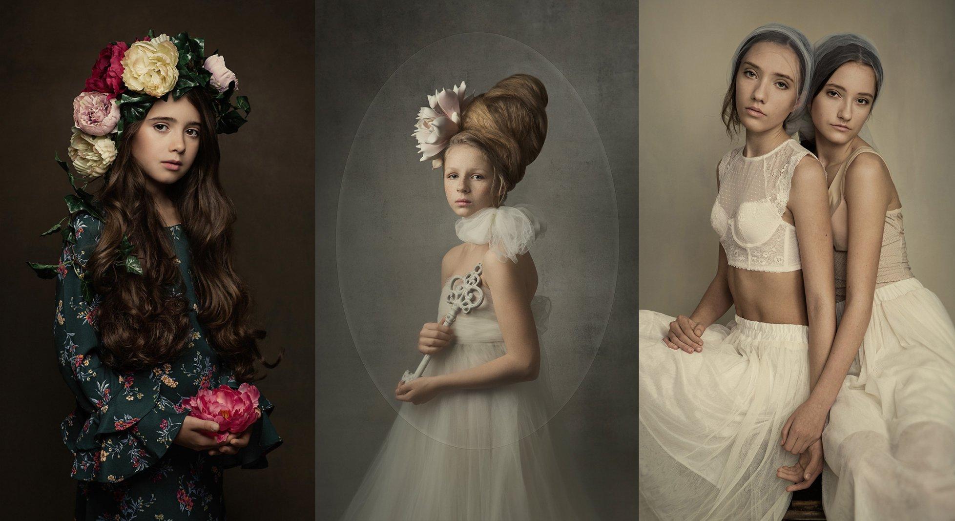 fotografické studio Plzen 012