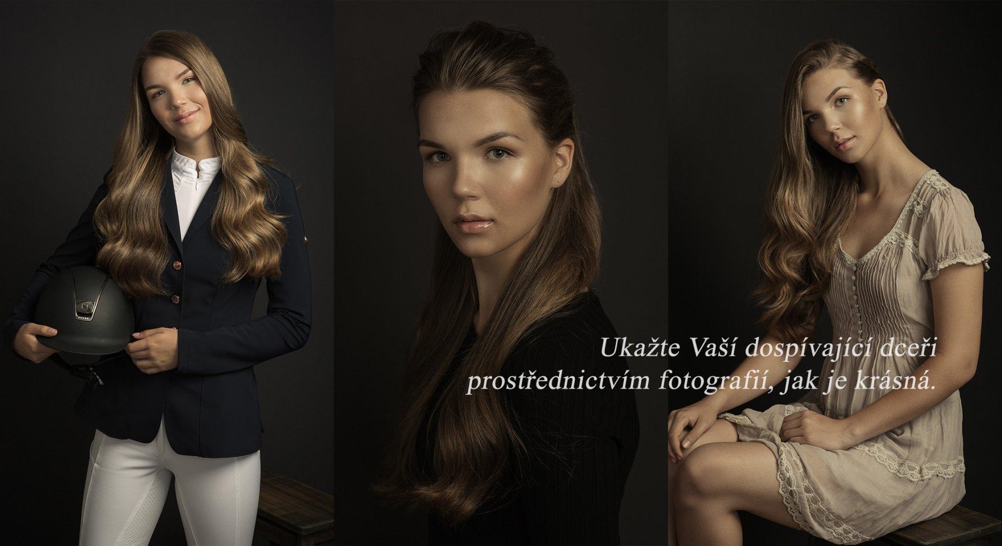 fotografické studio Plzen 013