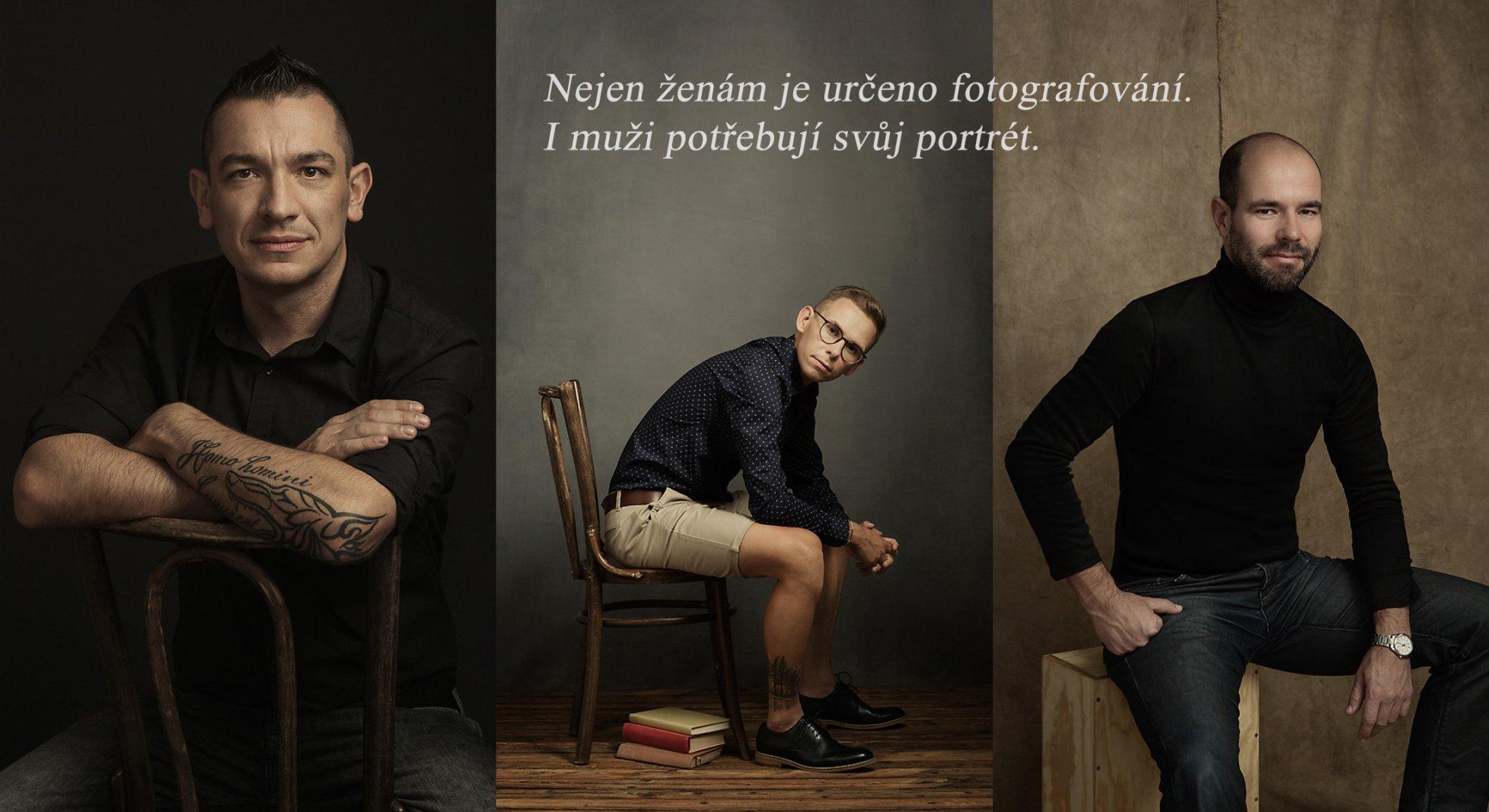 fotograficke studio Plzen 028