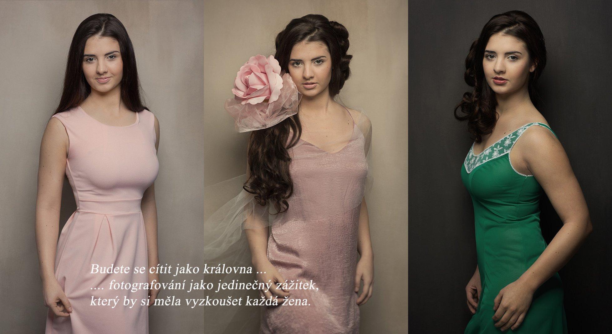 krásné fotky Plzeň 001